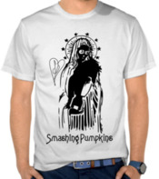The Smashing Pumpkins Artwork 1