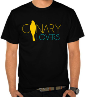 Canary Lovers 2