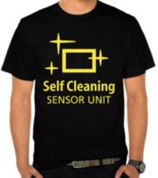 Canon Sensor Cleaning Unit II
