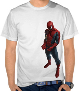 Superhero - Spiderman 3