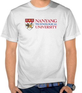 Nanyang Technological University 3