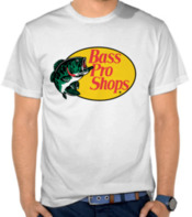 Fishing - Bass Pro Shops