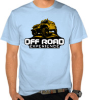 Off Road Experience