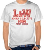 L&W First Choice
