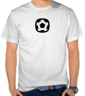 Football Small Icon