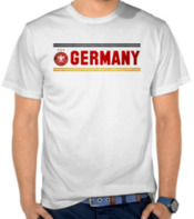 World Cup 2018 Team Germany