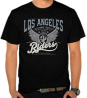 Riders Los Angeles