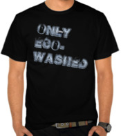Only Eco Washed