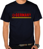 Germany Overlay