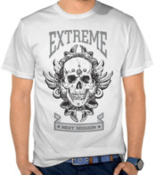 Extreme - Next Session