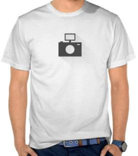 430 Koleksi Foto Desain Baju Yang Simpel HD Terbaru Yang Bisa Anda Tiru