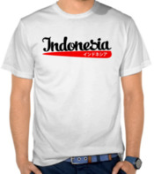 Indonesia Japanese 4