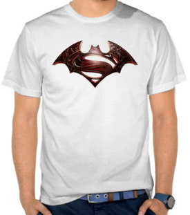 SuperBat Logo