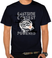 East Side Contest