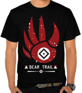 Bear Trail