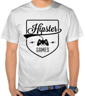 Hipster Games 2