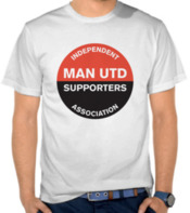 Independent Manchester United Supporters