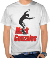 Mark Gonzales - Expert Skaters