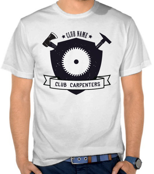 Club Carpenters