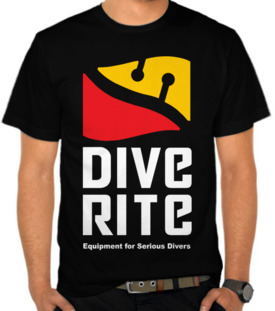 Dive Rite Equipment 2