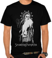 The Smashing Pumpkins Artwork