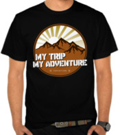 My Trip My Adventure Logo 1