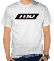 THQ Games