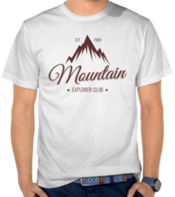 Mountain Explorer Club