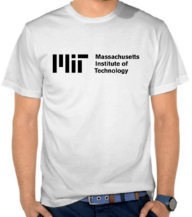 Massachusetts Institute of Technology 2