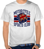 Motorcycle Sports Club