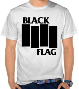 3089433f7 Jual Kaos Punk, Beli Kaos Distro Murah Online di SatuBaju.com