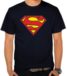 Superman Logo 4