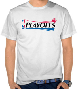 NBA - Playoffs