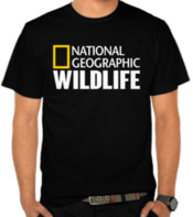 National Geographic - Wildlife 2