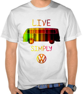 VW - Volkswagen Live Quotes 4