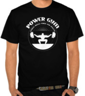 Power Gym 2