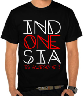 Indonesia Is Awesome 8