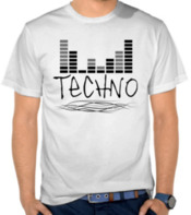 Music Techno