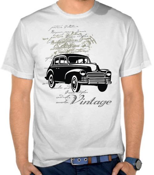 Tags: mobil vintage old retro