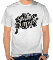 The Smashing Pumpkins Artwork Logo