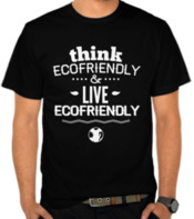 Think Ecofriendly 2