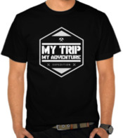 My Trip My Adventure Logo 2
