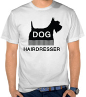 Dog Hairdresser
