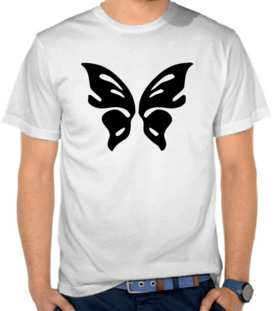 Paramore Butterfly