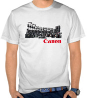 Canon Collection