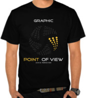 Graphic Point of View