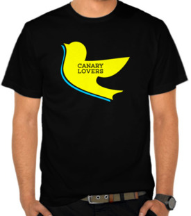 Canary Lovers 4