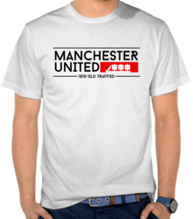 Manchester United - 1878 3