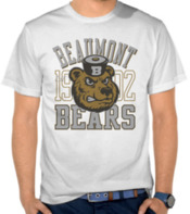 Bears - Beaumont