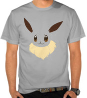 Pokemon - Eevee